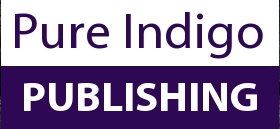 Pure Indigo Publishing